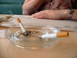 Собраны топ-3 способа, с помощью которых можно легко бросить курить