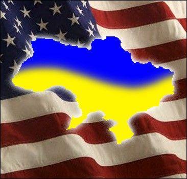 Эксперт сообщил, что США поддерживают Украину, поскольку она может ослаблять Россию