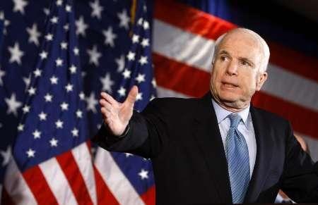 Маккейну нужно следить за Аляской -