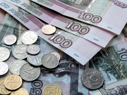 Россияне держат примерно поровну активов внутри страны и в офшорах
