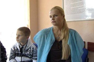 Инесса Маркова