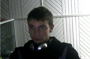 18-летний Николай Перцович погиб в драке
