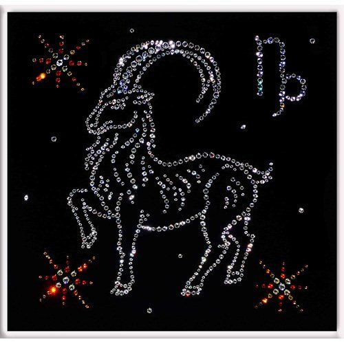 Козерогам ідеально підходять Скорпіони – Сумісність за гороскопом