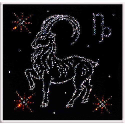 Козерог - страшный консерватор, привел гороскоп знака Зодиака астролог - Гороскоп 2019