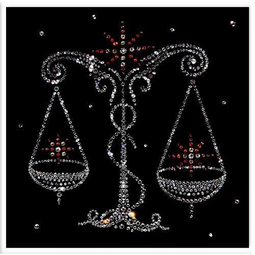 Водолей – лучшая пара для женщин-Весов – Совместимость по гороскопу