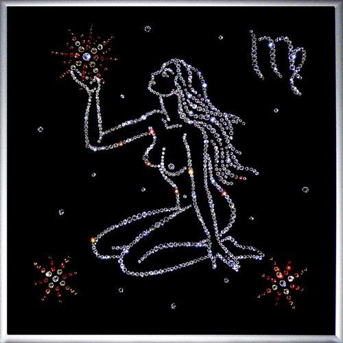 Чоловік-Діва може створити ідеальну пару з одним зі знаків Зодіаку – Сумісність за гороскопом
