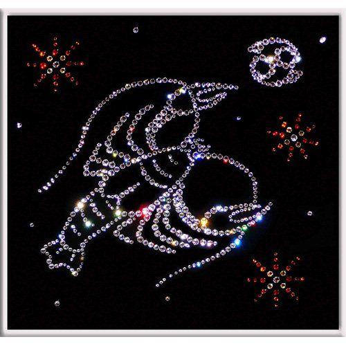 Ракам 28 декабря светят новые покровители - Гороскоп на 28 декабря 2019 года