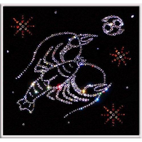 Раки в любой ситуации пытаются пятиться назад, привел астролог их гороскоп