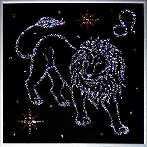Львам звезды прочат уникальный фарт - Гороскоп на 2019