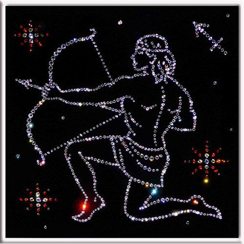 Астролог спрогнозував, що особисте життя Стрільців може сильно змінитися – Гороскоп на травень 2020 року