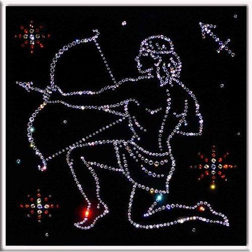 Жінці-Стрільцю ідеально підходять п'ять знаків Зодіаку – Сумісність за гороскопом