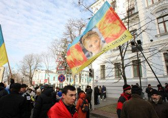 / batkivshchyna.com.ua