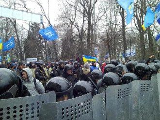 / Фото censor.net.ua