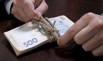Мінімалка в Україні - яке підвищення відклали до кінця 2021