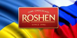 Roshen заявляет, что доступ украинской продукции на российский рыно закрыт еще якобы с 2013 года