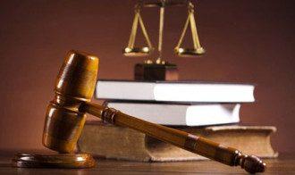 Суд решил, что горе-мать должна быть под домашним арестом