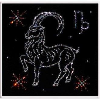 Астролог сказал, что у Козерогов до ужаса разрушительный гнев – Гороскоп Козерог 2020