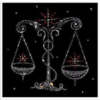 Астролог поделился, что в ноябре главными лузерами будут Весы – Гороскоп на ноябрь 2020 Весы