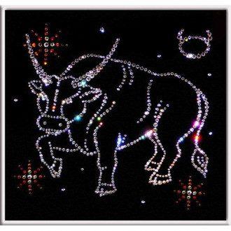 Астролог составил подробный гороскоп на июль для Тельца
