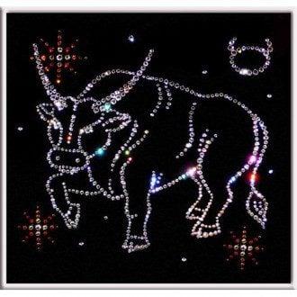 Астролог поделилась, что в 2020-м мечты Тельцов осуществятся – Гороскоп на ноябрь 2020 Телец