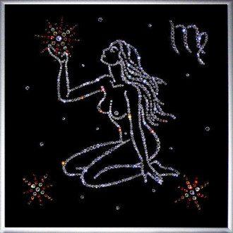Астрологи выяснили, что Дева – мощный эмпат – Гороскоп Дева
