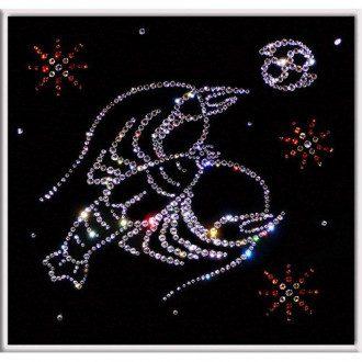 Астролог поделилась, что в Раков от рождения встроена программа – Рак гороскоп 2020