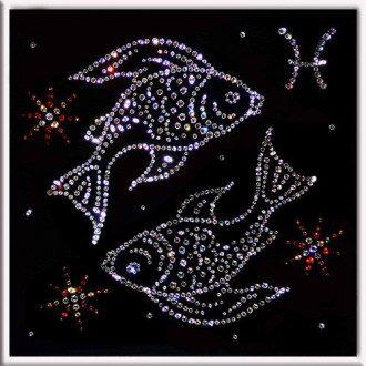 Рыбы - самый большой предатель среди знаков Зодиака, сообщил Влад Росс - Гороскоп 2019