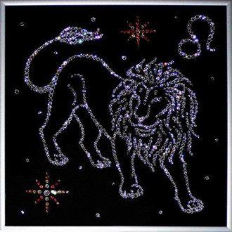 Астролог поділився, що Риби можуть знищити Левів – Гороскоп Лев сумісність