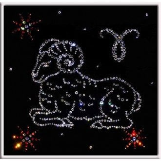 Астрологи сообщили, что мужчины-Овны невероятно ревнивые – Гороскоп 2020 Овен