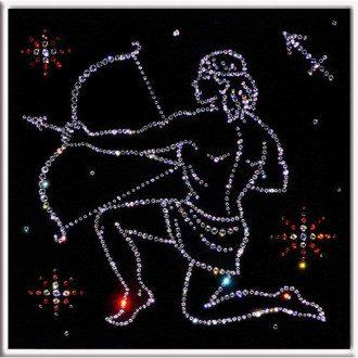 Астролог предсказал Стрельцу ровный сентябрь-2021