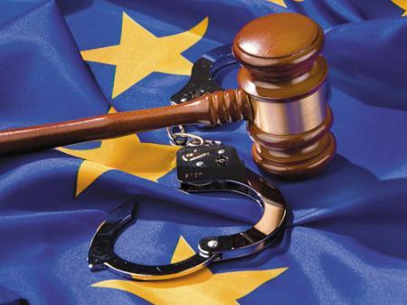 Европейский суд отложил дело