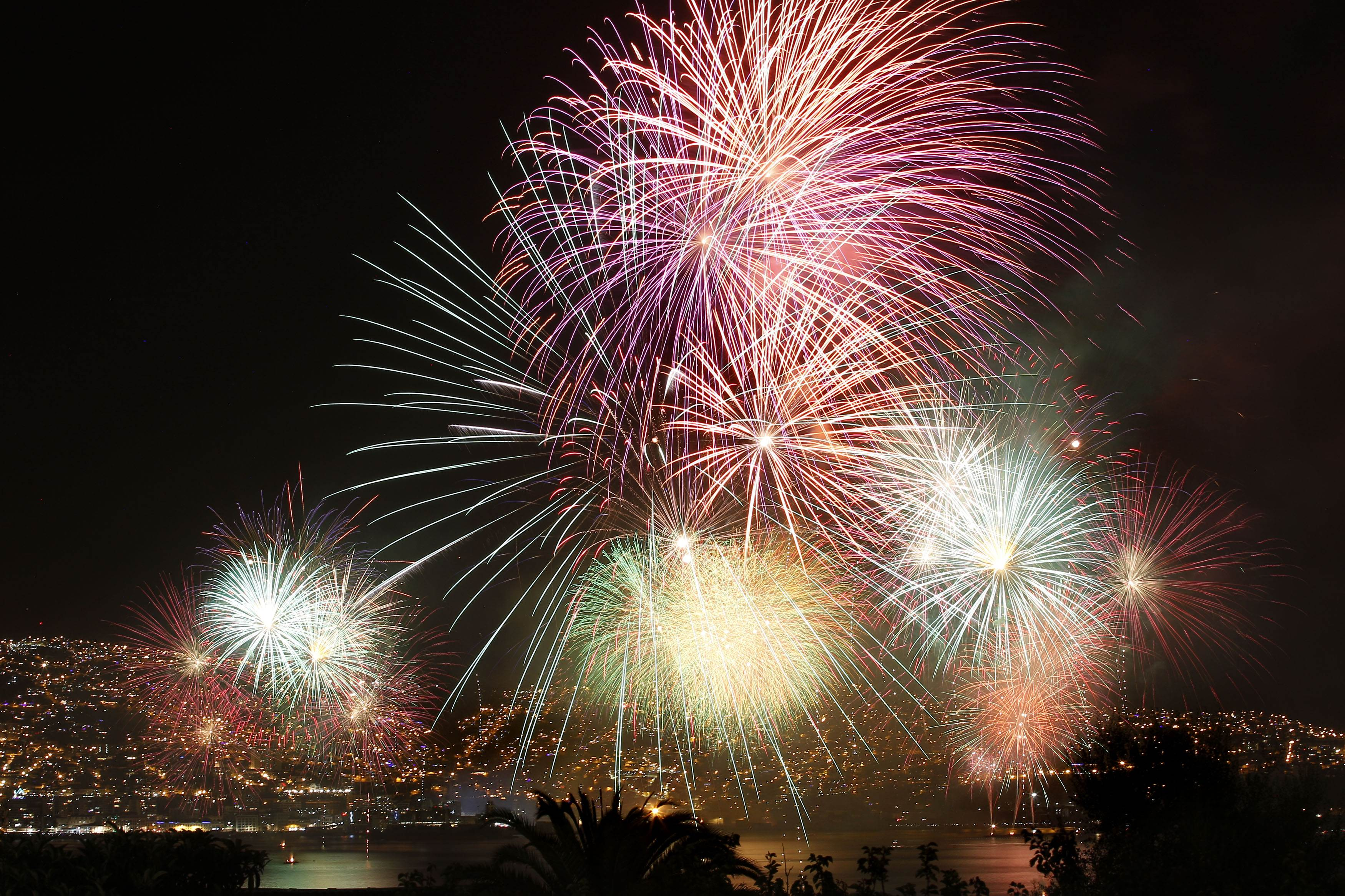 9 травня - свято День Перемоги - привітання, прикмети