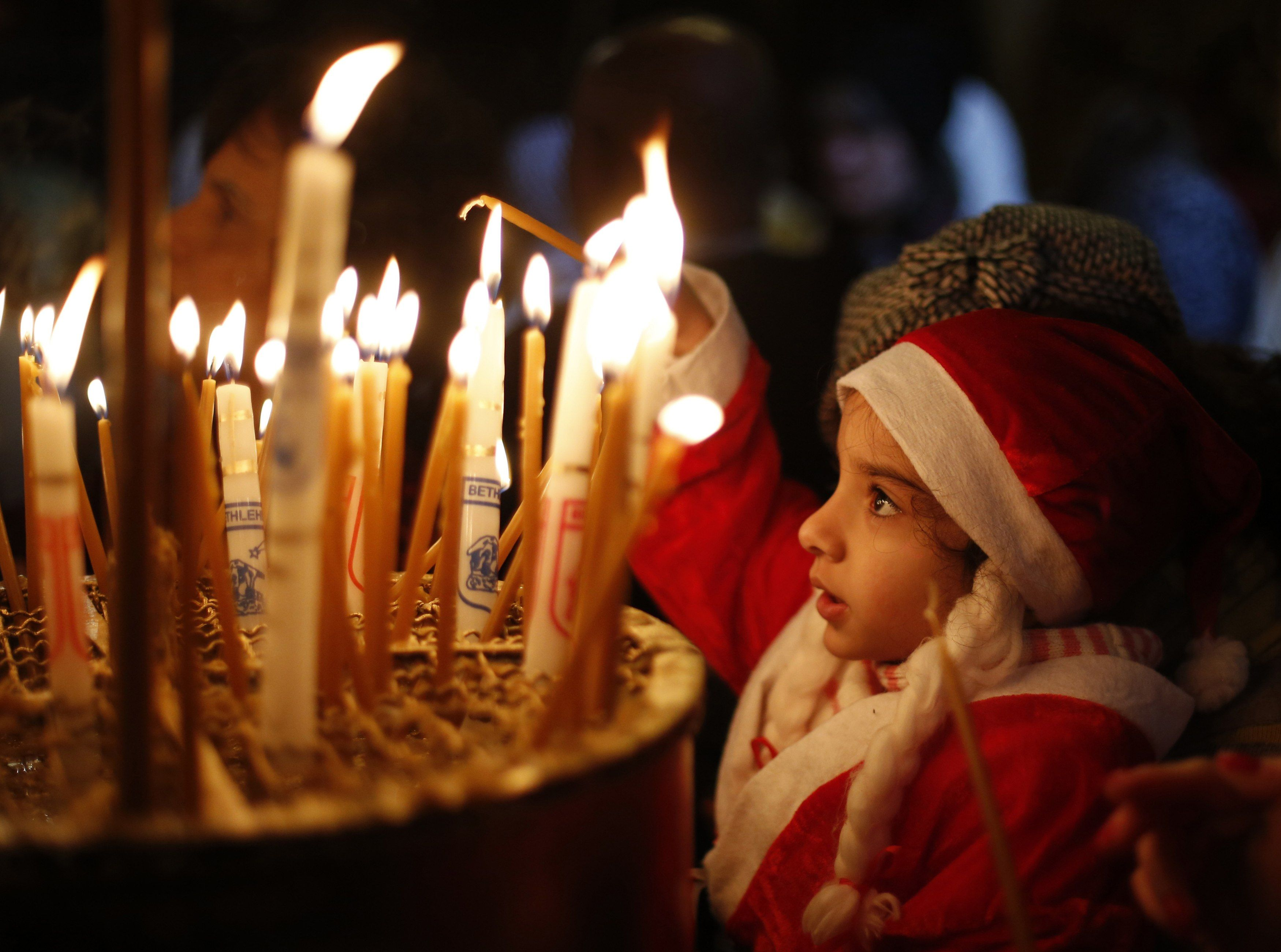 фотографии рождества россия овса природный