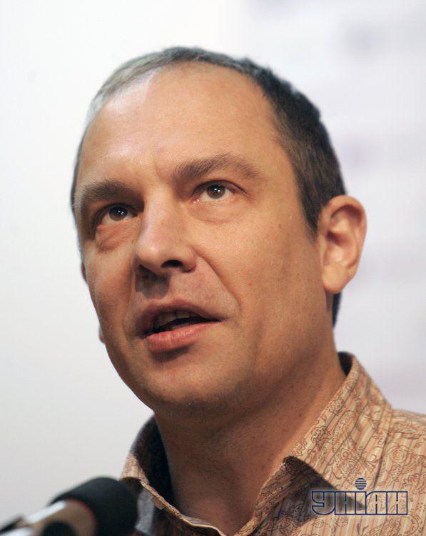 Андрей Окара