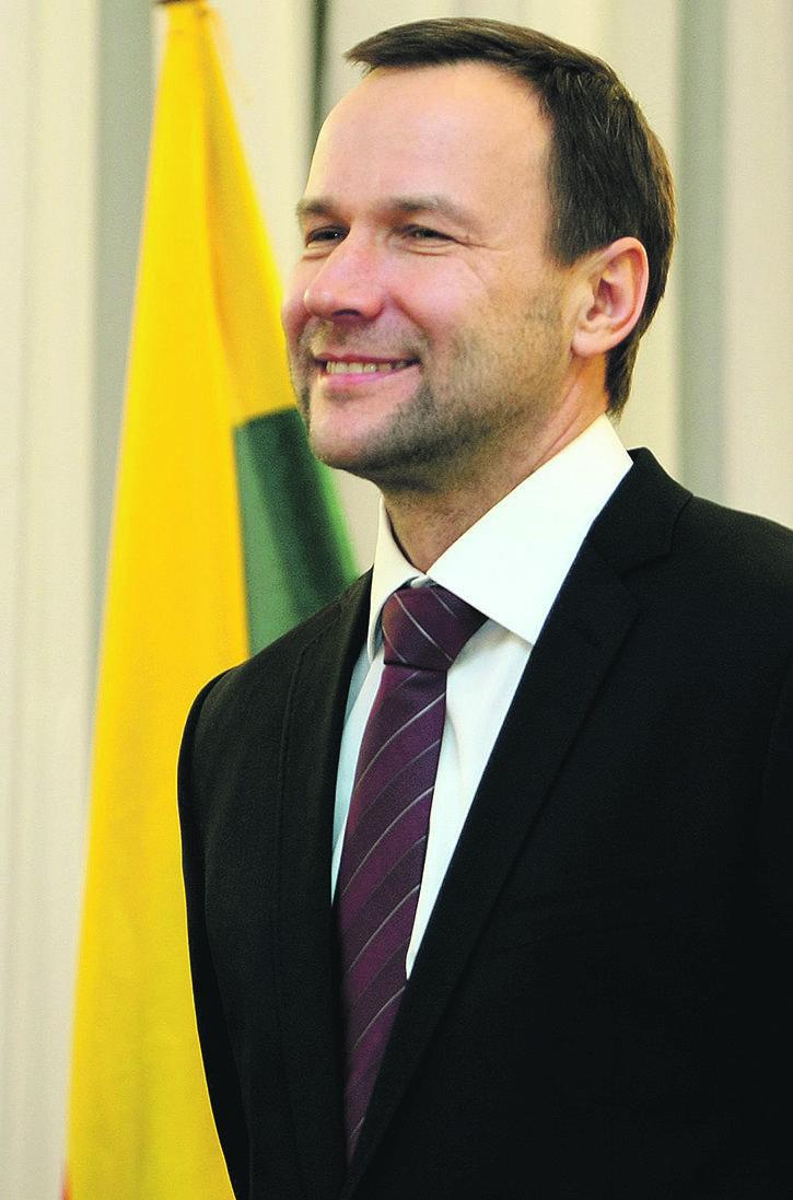 Виталий Антонов