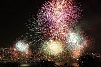 9 мая - праздник День Победы - поздравления, приметы