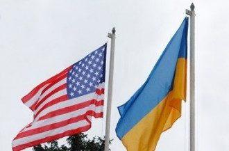 США обеспокоены ситуацией в Украине