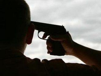 В Одессе нашли мертвым курсанта, возможно, он застрелился