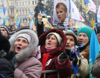 / tymoshenko.ua