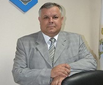 Геннадий Николенко
