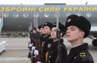 В Генштабе считают, что армию втягивают в конфликт