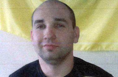 Виновнику стрельбы грозит 15 лет тюрьмы