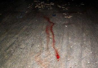 Кровь, иллюстрация