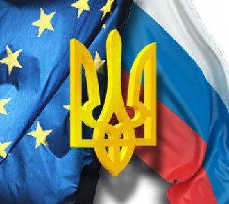 / ukrainebusiness.com.ua