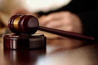 В Одессе суд приговорил мужчину к пожизненному заключению за убийство детей