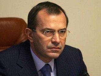 Андрей Клюев - больше не глава АП