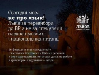 / facebook