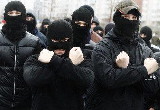 МИД РФ считает, что националисты лишат прав  русскоязычных