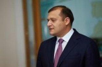 / kharkivoda.gov.ua