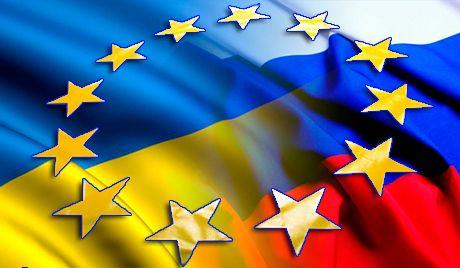 РФ - единственний фактор, который мешает членству Украины в ЕС